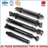Clevis Rod Ends Hydraulic Cylinder for Engineering Machinery Cylinder