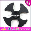 Hot Sale Hand Spinner Toys Finger Spinner 4 Corner Finger Fidget Spinner W01A291
