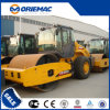 22 Ton Full Hydraulic Single Drum Vibratory Compactor (Xs222)