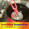 Rice Cooker/ Home Appliance Quality Control/ Inspection Services in China