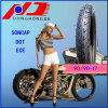 Professional Manufacturer for Middle East Motorcycle Tyre