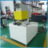 Seamless Welding PVC Plastic Vinyl UPVC Window Machinery