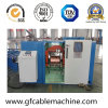 High Speed Low Noise Automatic Wire Cable Coiling Machinery