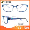 Metal Frame Material and Latest Metal Optical Frames