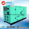 100kVA Cummins Power Generating Set with Competitive Price