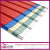 High Quality Colorful Customized Corrugrated Steel Roofing Tile