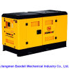 Backup 15kw China Generation (BM12S/3)