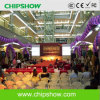 Chipshow Ah4 Indoor Full Color HD LED Video Wall