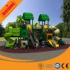 2015 Safe EU Standard Outdoor Playground, Outdoor Playground Equipment