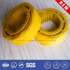 Plastic Nylon Bevel Spur Helical Gear (SWCPU-P-G158)