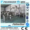 Ultramicro Pulverizer Suitable for Pepper Sauce