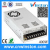 S-400 Series SMPS Single Output Switching Power Supply