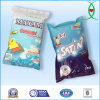 Household Laundry Washing Detergent Powder