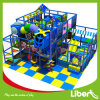 Sea Theme Nursery Indoor Playground for Kids