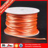Global Brands 10 Year Good Price Poly Cord