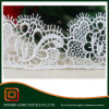 Wholesale African Water Soluble Chemical Lace Fabric