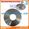 Tct Circular Blade for Cutting Asbestos Cement Sheet