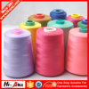 Within 2 Hours Replied Dyed Spun Polyester Thread