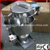 Ht-20d Swing Type Spice Grinding Machine with Ce
