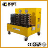 PLC Synchronous Lifting System for Building
