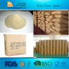 Suppliers Manufacturer Powder E415 Food Grade Price Xanthan Gum
