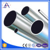 High Quality Anodized Extrusion Aluminum Pipe (BZ-06)