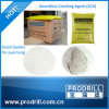 High-Performance Scastar Stone Soundless Cracking Powder