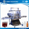Automatic Linear Water Rinser for Washing Plastic or Glass Bottles