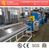 Low Price High Quality PS Foam Profile Extrusion / Making Machine