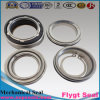 Mechanical Seals Shaft Mounted Flygt Pumps Seal
