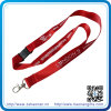 Order From China Direct Lanyard Quick Release for Exhibition (HN-LD-061)