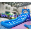 Giant Inflatable Water Slide for Adult/Inflatable Plam Tree Water Slide