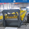 ISO Steel Wall Cold Roll Forming Machine