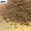 Pet Feed Organic and Natural Seaweed Powder Animal Feed Poultry Meal