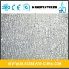 Good Chemical Stability Glass Beads for Filler Material