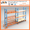 Selective Pallet Rack with 2000kg Loading Weight