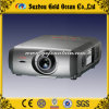 Fountain Projector for Water Screen Movie Virtual Screen Projector