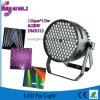 4in1 LED PAR Light with CE&RoHS (HL-035)
