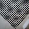 304 Stainless Steel Security Window Screen Mesh/Door Screen