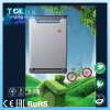 Air Purification Filters Washable HEPA Filter Air Purifier Cj