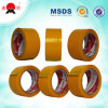 Certificated Adhesive Colored Sealing BOPP Tape