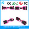 6.5inch Self Balancing Electric Scooter, Electroplating Pink Hoverboard