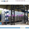 Energy Saving Slude Oil Recycling Machine 60ton Per Day