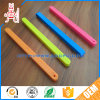 Colored Decorative Plastic Stick Nylon Rod for Wearing