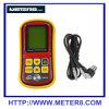 ultrasonic thickness meter & ultrasonic thickness indicator