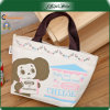 Hot Sell Cotton Promotional Shopping Tote Bag Canvas Bag