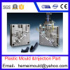 Plastic Injection Mold, High Quality Plastic Injection Mould