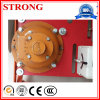 Safety Devices for Construction Elevator (outdoor)