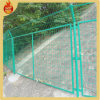 Outdoor Steel Barbed Wire Roll Price Fence
