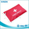 Multifunction Home Use Waterproof Small First Aid Kit Bag